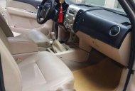 Cần bán Ford Everest đời 2011 giá 485 triệu tại Nghệ An