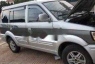 Bán Mitsubishi Jolie năm 2002, màu xám, nhập khẩu xe gia đình, 138tr giá 138 triệu tại Lâm Đồng