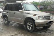 Cần bán xe Suzuki Vitara sản xuất năm 2005 giá tốt giá 199 triệu tại Hà Nội