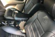 Bán Ford Escape 3.0 V6 2003, màu đen, giá chỉ 255 triệu giá 255 triệu tại BR-Vũng Tàu