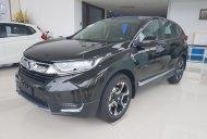 Nhận ngay ưu đãi tới 50 triệu - Honda CRV nhập khẩu - trả góp 80% giá 1 tỷ 23 tr tại Lạng Sơn