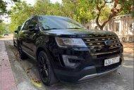 Bán ô tô Ford Explorer năm sản xuất 2018, màu đen   giá 2 tỷ tại Đà Nẵng
