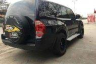 Cần bán Mitsubishi Pajero đời 2004, nhập khẩu, giá tốt giá 285 triệu tại Hà Nội