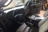 Cần bán xe Ford Escape 2002, màu bạc, nhập khẩu số tự động, 175tr giá 175 triệu tại Tp.HCM