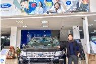 Bán Ford Explorer 2.3 Ecoboost 2019, đủ màu, nhập Mỹ, giảm 190tr tiền mặt, tặng full phụ kiện, LH 0974286009 giá 2 tỷ 88 tr tại Hà Nội
