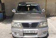 Bán xe Mitsubishi Jolie đời 2003, nhập khẩu chính chủ, giá 170tr giá 170 triệu tại Tp.HCM