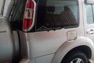 Bán xe Ford Everest 2.5L 4x2 MT đời 2011, màu bạc số sàn giá 515 triệu tại Đắk Nông