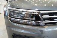 VW Tiguan Allspace 2019 SUV 7 chỗ nhãn hiệu Đức - hotline: 0909717983 giá 1 tỷ 729 tr tại Tp.HCM