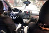 Cần bán xe Honda CR V 2.4 AT 2010, giá chỉ 595 triệu giá 595 triệu tại Hải Dương