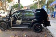 Bán Ford Escape năm sản xuất 2004, màu đen, giá chỉ 260 triệu giá 260 triệu tại BR-Vũng Tàu