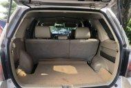 Bán Ford Escape đời 2008, xe rất đẹp giá 330 triệu tại Đà Nẵng