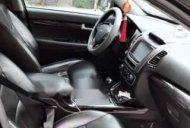 Bán Kia Sorento sản xuất 2014, xe đẹp giá 645 triệu tại Hà Nội