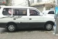 Bán xe Mitsubishi Jolie đời 2002, màu trắng giá 95 triệu tại Nam Định