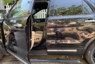 Cần bán Ford Explorer AT đời 2018, màu đen giá 2 tỷ tại Đà Nẵng