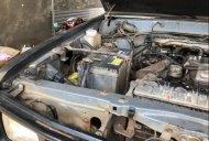Chính chủ bán Toyota Land Cruiser năm 1991, màu xám, nhập khẩu giá 190 triệu tại Đắk Lắk