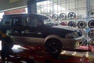Bán Toyota Zace 2003 còn mới, giá 160tr giá 160 triệu tại Đồng Nai