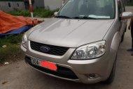 Cần bán xe Ford Escape sản xuất 2011 giá 400 triệu tại Bắc Ninh