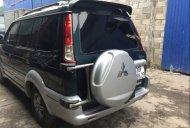 Cần bán Mitsubishi Jolie đời 2005, giá 163tr giá 163 triệu tại Hà Nội
