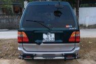 Cần bán Toyota Zace GL đời 2005 chính chủ, giá tốt giá 275 triệu tại Nghệ An