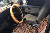 Bán xe Isuzu Hi lander đời 2005, màu đen, xe nhập còn mới giá 160 triệu tại Tp.HCM