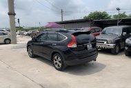 CRV 2013 2.4 màu đen giá 760 triệu tại Hà Nội