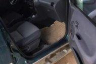 Cần bán gấp Daihatsu Terios sản xuất năm 2013 chính chủ, 180tr giá 180 triệu tại Hà Nội