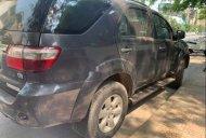 Bán xe Toyota Fortuner sản xuất năm 2011 như mới, giá tốt giá 625 triệu tại Hà Nội
