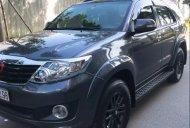 Cần bán Toyota Fortuner năm 2014 chính chủ giá cạnh tranh giá 715 triệu tại Tp.HCM