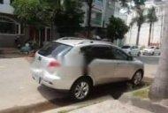 Bán Luxgen 7 SUV đời 2012, màu bạc, nhập khẩu giá 450 triệu tại Tp.HCM