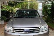 Xe Ford Escape XLS 2.3L 4x2 AT sản xuất 2010 giá 415 triệu tại Lâm Đồng