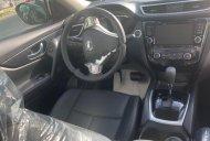 Cần bán xe Nissan X trail V 2.5 SV Luxury 4WD đời 2018, màu trắng giá 983 triệu tại Cần Thơ