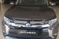 Bán xe Mitsubishi Outlander 2.0 CVT sản xuất năm 2019, màu nâu giá 0 triệu tại Hà Nội