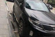 Bán Kia Sorento đời 2015, nhập khẩu, xe cá nhân đi giá 650 triệu tại Hà Nội