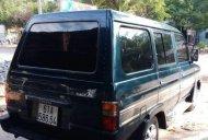Cần bán Toyota Zace sản xuất năm 1996, nhập khẩu nguyên chiếc, sơn zin giá 125 triệu tại Bình Dương