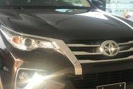 Fortuner máy xăng nhập khẩu Indo có xe giao ngay trong ngày giá 1 tỷ 150 tr tại Tiền Giang