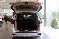 Cần bán xe Kia Sorento DATH sản xuất năm 2019, màu trắng giá 949 triệu tại Hà Nội