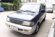 Cần bán lại xe Toyota Zace 2002, 169 triệu giá 169 triệu tại Đà Nẵng
