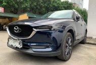 Bán CX5 mới đăng ký 12/2018 giá 955 triệu tại Hà Nội