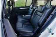 Cần bán lại xe Toyota Fortuner MT 2016, một đời chủ, còn rất mới giá 1 tỷ 150 tr tại Tp.HCM