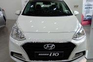 Hyundai Grand I10 MT base giá tốt  giá 350 triệu tại Tp.HCM