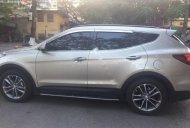 Bán Hyundai Santa Fe 2.4L 4WD 2018, ĐKLĐ 4/2018 giá 1 tỷ 20 tr tại Hải Phòng