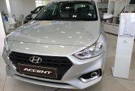 Bán xe Accent giá tốt giá 425 triệu tại Tp.HCM