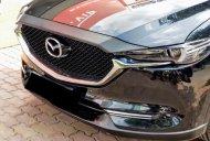 Bán xe ô tô Mazda CX 5 đời 2019, màu xám ghi giá 839 triệu tại Hà Nội