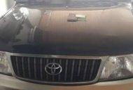 Bán Toyota Zace đời 2003, nhập khẩu nguyên chiếc giá 180 triệu tại Đồng Nai