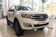 Lào Cai bán Ford Everest Titan 2019, giá tốt nhất thị trường, trả góp cao tặng full phụ kiện  giá 1 tỷ 315 tr tại Lào Cai