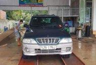 Cần bán xe Ssangyong Musso đời 2002, nhập khẩu giá 120 triệu tại Bình Phước