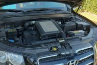Bán xe Hyundai Santa Fe 2008, xe nhập chính chủ, giá tốt giá 485 triệu tại BR-Vũng Tàu