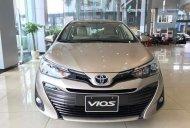 Bán xe Toyota Vios 2019 giá 531 triệu tại Hà Nội