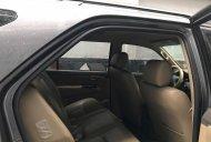Bán Fortuner 2013 xăng tự động, màu xám chì giá 645 triệu tại Tp.HCM
