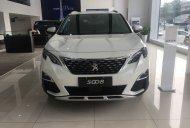 Bán Peugeot 5008 - Quà trao tay, cọc ngay kẻo lỡ giá 1 tỷ 349 tr tại Hà Nội